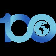 100urlaubsziele.de favicon