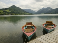 rowing-boats-on-the-schliersee-1600x1200