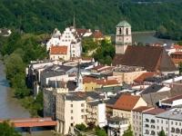 the-old-town-of-wasserburg-am-inn-1600x1200