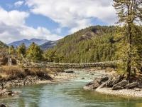 aktivreisen-bhutan-bumthang