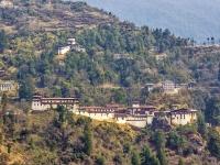 bhutan-trongsa-dzong