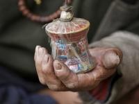 gebetsrolle-bhutan