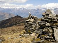 panorama-gebrige-bhutan