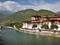 punakha-dzong-bhutan