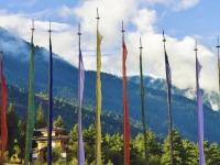 ura-tal-klosterfest