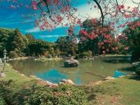 Al Jar Japones, Foto: Sitio oficial de turismo. Gobierno de la Ciudad de Buenos Aires www.bue.gob.ar
