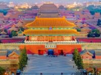 china-reisen-verbotene-stadt
