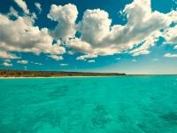 Traumhafte Aussichten, Foto: Dominican Republic Ministry of Tourism