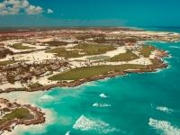 Golfplatz Punta Cana, Foto: Dominican Republic Ministry of Tourism
