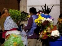 Marktleben in Ecuador, Foto: Ministerio de Turismo del Ecuador