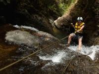 Ecuador Aktivurlaub, Foto: Ministerio de Turismo del Ecuador