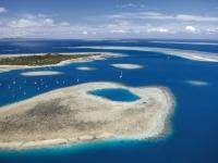 Fiji Inseln in der Südsee, Foto: Chris McLennan, Tourism Fiji