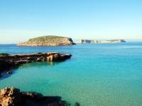 Foto: Xescu prats, Consell Insular d'Eivissa