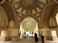 iran-reisen04