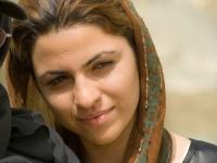 iran-reisen06