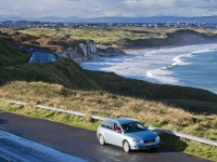 Irland Causeway Coast, Foto: Brian Morrison (Tourism Ireland)