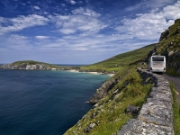 Slea Head Irland, Foto: Chris Hill (Tourism Ireland)