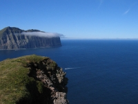 03_island_kompakt, Travel & Personality