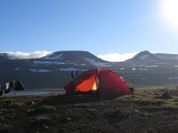 13_hochland, Travel & Personality