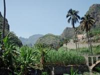 Santo Antao - Kapverden, Foto: Kopp Tours