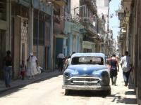 Impressionen aus Havanna, Foto: travel-to-nature