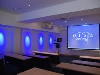 executive-centre