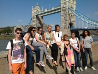 tower-bridge-3