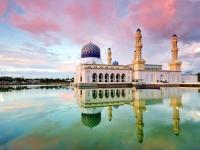 Foto bereitgestellt von Asien Special Tours