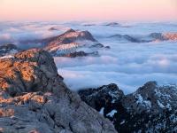Sierra de la Tramuntana - Mallorca Plan - Planazo Pepeday, pepetravel.com [CC BY-SA]