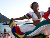 Mauritius Sega, Foto: (c) MTPA Bamba