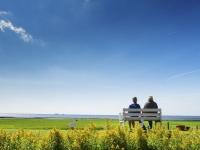 Oland Inseln und Halligen, Foto: www.nordseetourismus.de