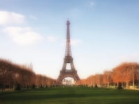 Eiffelturm, Foto: © Paris Tourist Office - Fotograf : Jacques Lebar