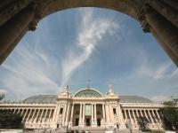 Grand Palais, Foto: © Paris Tourist Office - Fotograf : Marc Bertrand