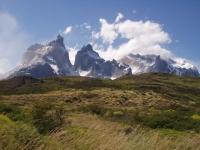 Cuernos del Paine (Daniela Wehrendt, viventura)
