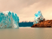 Perito Moreno Glacier 3, bibliojojo [CC BY 2.0, flickr]