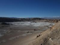Valle de la Luna , Foto: viventura