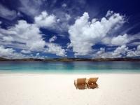 Club Paradise Resort, Foto: Philippines Department of Tourism