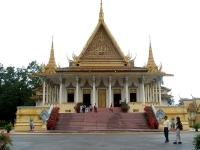 phnom-penh-royalpalace3