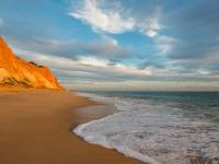 Praia da Falesia, Algarve, Portugal (stock.adobe.com, forcdan)