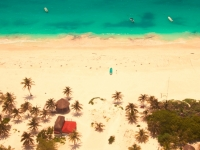 Strandparadies, Foto: Riviera Maya