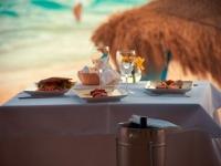 Gastronomie, Foto: Riviera Maya
