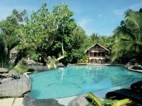 Seabreeze Resort, Foto: Best of Travel Group