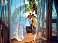 Sinalei Resort, Foto: Best of Travel Group