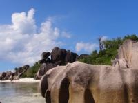 seychellen478, Foto: Mirschel / NIEDblog
