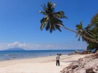 seychellen613, Foto: Mirschel / NIEDblog