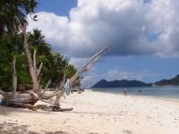 seychellen766, Foto: Mirschel / NIEDblog