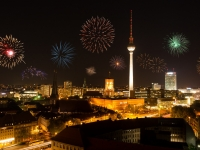 silvester in berlin, sp4764