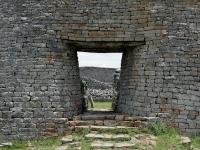 Great Zimbabwe Ruines, Foto: BoTG