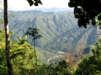Sierra Maestra, Foto: travel-to-nature