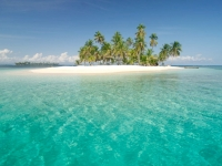 Strand von San Blas, Foto: travel-to-nature